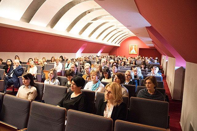 konferecja-kultura-ciszy_foto