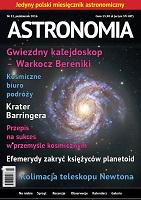 miesiecznik-astronomia