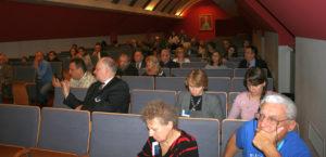 ix_konferencja_2016_fot05a