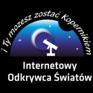 Inauguracja Wirtualnej Akademii Astronomii wOpolu