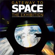 Kosmiczna wystawa NASA | Wycieczka doWarszawy