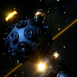 planetarium_projektor_ikona-wpisu