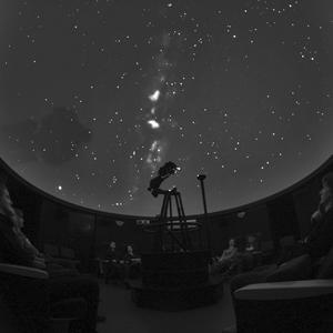 planetarium_seans_ikona-wpisu