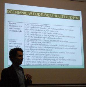 jesienna-szkola-dydaktyki-fizyki_2016_08