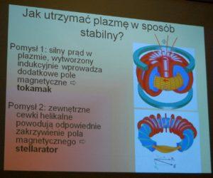 jesienna-szkola-dydaktyki-fizyki_2016_10