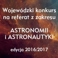 Wojewódzki konkurs nareferat 2016/2017