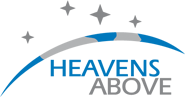 logo_heavens-above