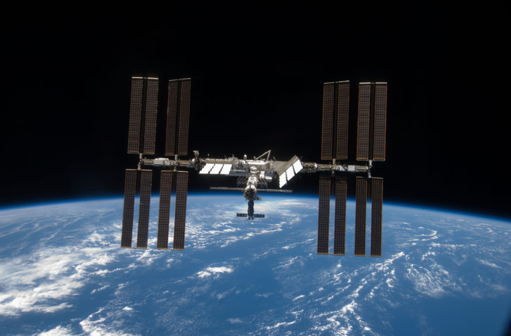 miedzynarodowa-stacja-kosmiczna