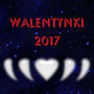 Walentynki 2017 wPlanetarium wNiepołomicach!