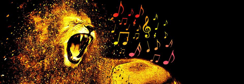 Prima Aprilis – Śpiewający Król:)