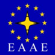 Letnia Szkoła wBieszczadach – EAAE2018