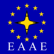 VII Letnia Szkoła Polskiego Oddziału EAAE2017