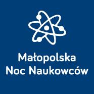 """""""Odlotowa"""" Małopolska Noc Naukowców 2018 wNiepołomicach"""
