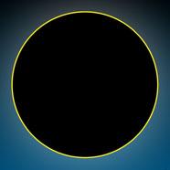Zaćmienie Słońca wUSA – transmisja nażywo!