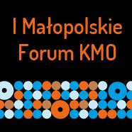 IMałopolskie ForumKMO