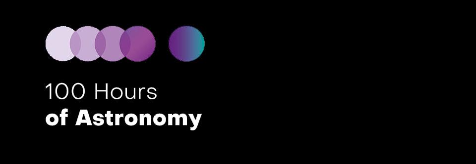 Sto Godzin Astronomii | 100 LAT PODWSPÓLNYM NIEBEM