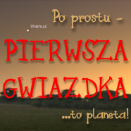 """Wigilijna """"pierwsza gwiazdka"""" 2019roku"""