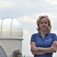NAEC – Krajowy Koordynator Edukacji Astronomicznej