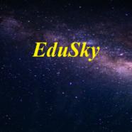 Ogólnopolska Konferencja EduSky – 17.05.2021