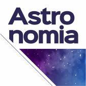 Koło astronomiczne