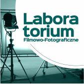Laboratorium Filmowo-Fotograficzne